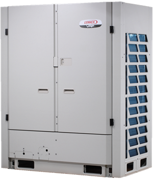 VRB Heat Recovery Outdoor Unit Product Image