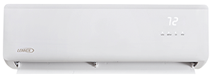 Wall-Mounted Non-Ducted Product Image