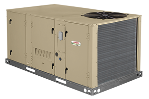 Energence® Rooftop Units (60Hz and 50Hz) Product Image