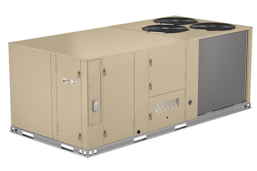 "<p><span style=""color: rgb(51, 51, 51);"">Energence 15- to 20-Ton Rooftop Units</span></p>"