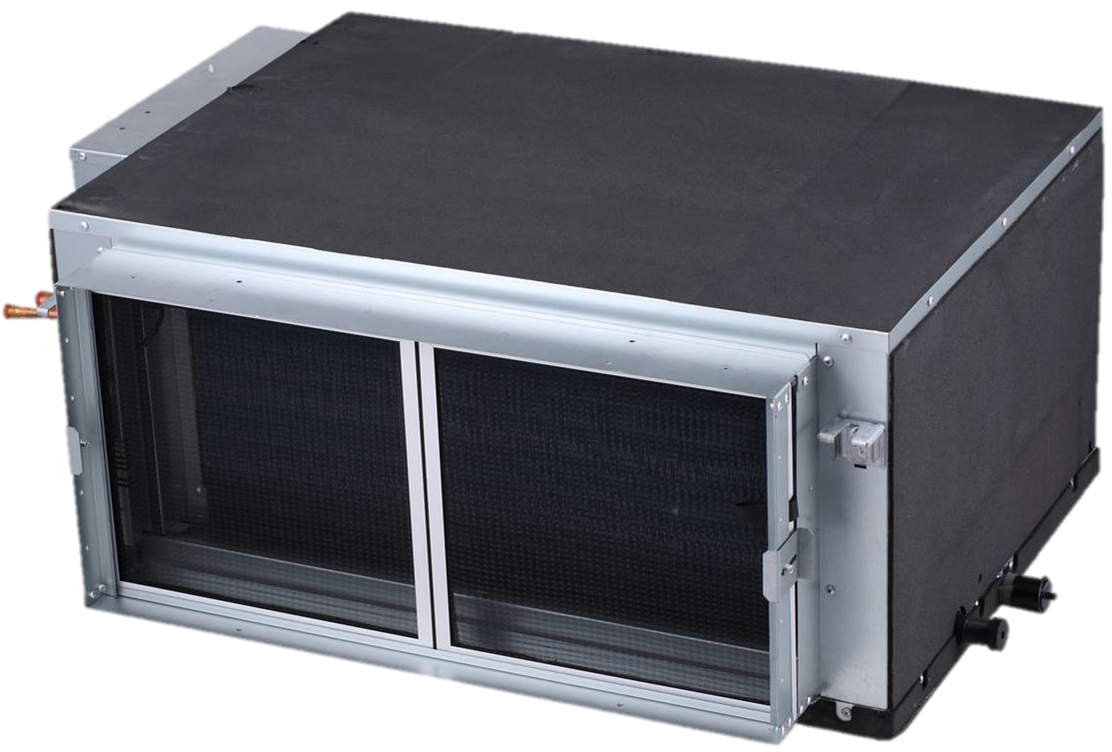 VOSB Outside Air Duct Product Image