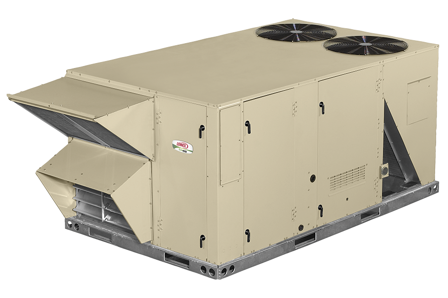 "<p><span style=""color: rgb(51, 51, 51);"">Energence 7.5- to 12.5-Ton Rooftop Units</span></p>"
