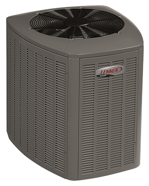 Elite® Small Split Air Conditioners (SSB) and Heat Pumps (SPB) Product Image