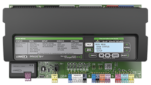 Prodigy Control System Product Image